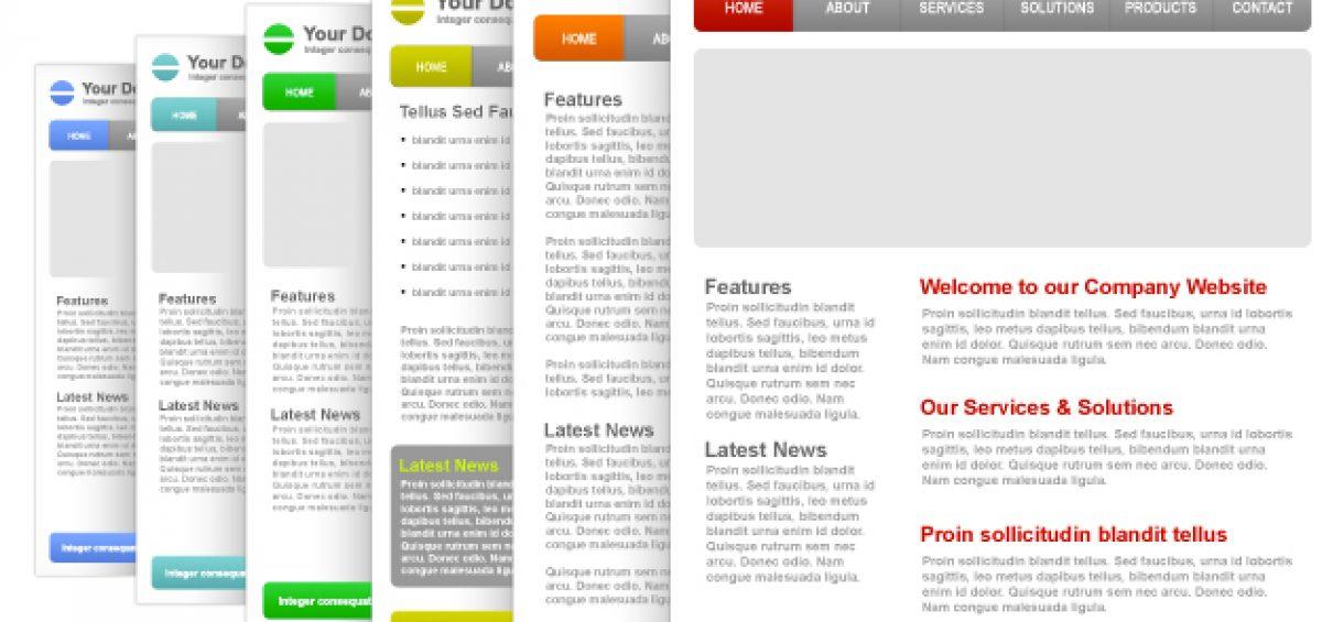 landing page testing basics