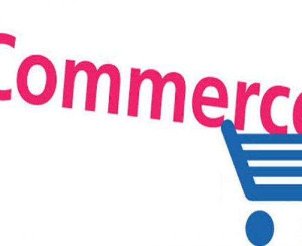 Starting ecommerce store