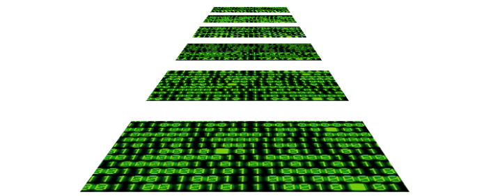 data path 1
