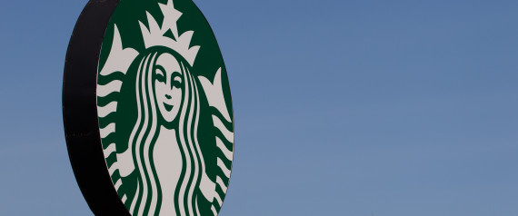 starbucks same sex marriage support in Peoria
