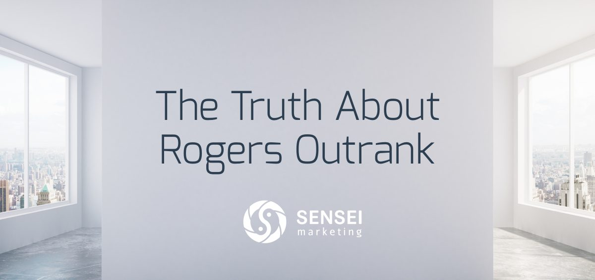 truth about rogers outrank