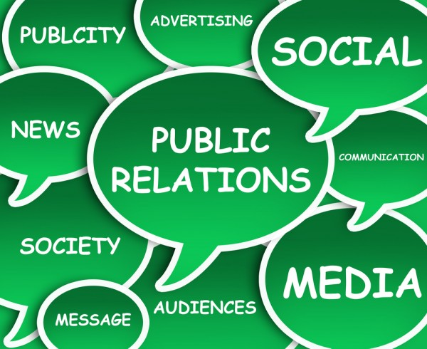 why your social media team should be pr professionals