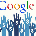 Apply for Google Ad Grants