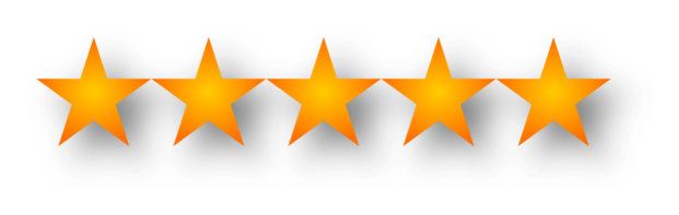 Online Customer Reviews – Are They Worth The Trouble?