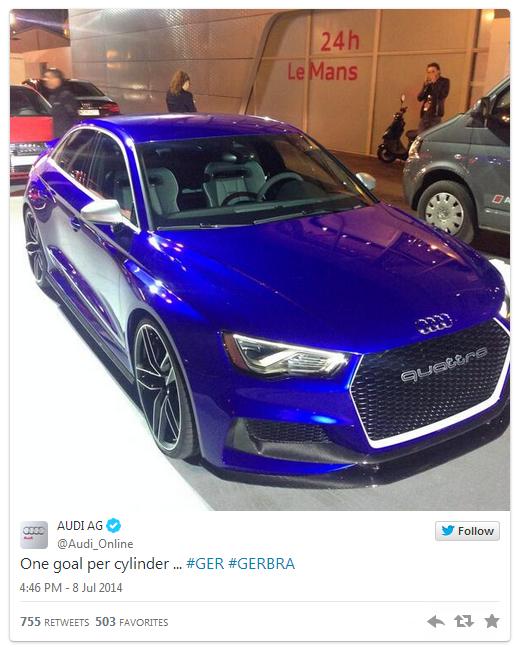 Audi_FIFA_Tweet