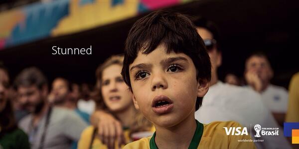 Visa_FIFA_Stunned_Image
