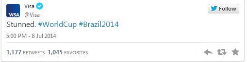 Visa_FIFA_Stunned_Tweet
