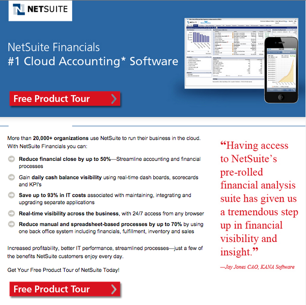 accounting software example Find and compare restaurant management software  restaurant management software including point of sale, accounting, gift.