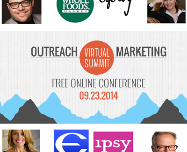 Grouphight virtual outreach summit