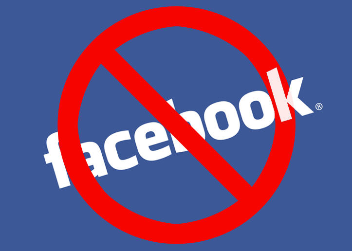 Your Business Doesn T Need A Facebook Page