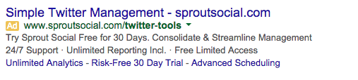 sprout-social-google-adwords-examples