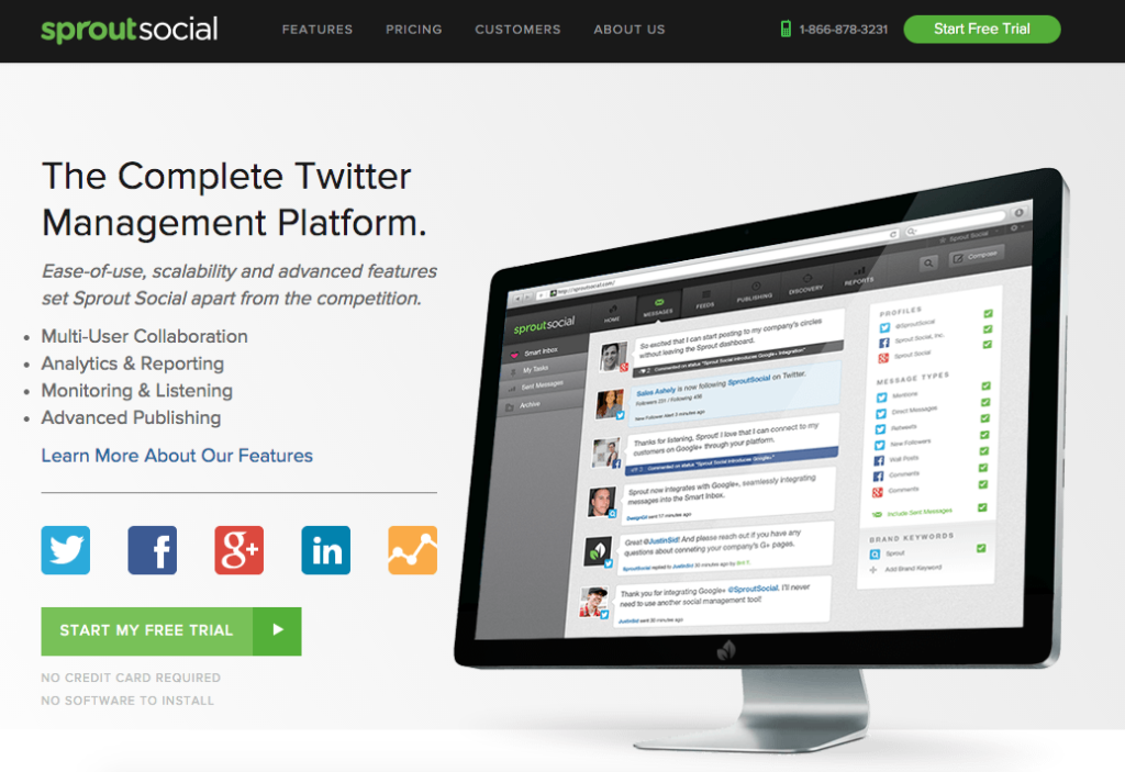 sprout-social-google-adwords-landing-page-example
