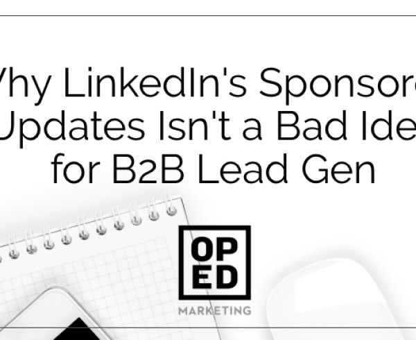 linkedin-sponsored-updates-tips