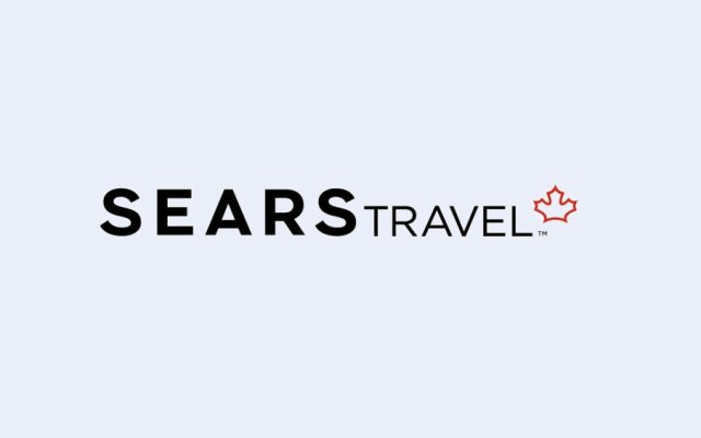 sears travel case study