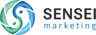 Sensei Marketing
