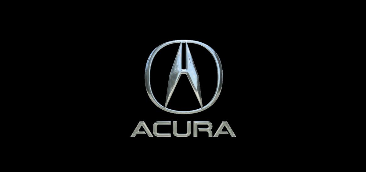 Case Study Acura Sensei Marketing