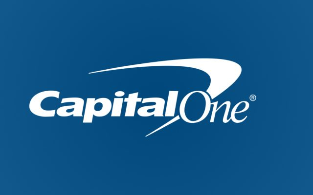 capital one 360 case study