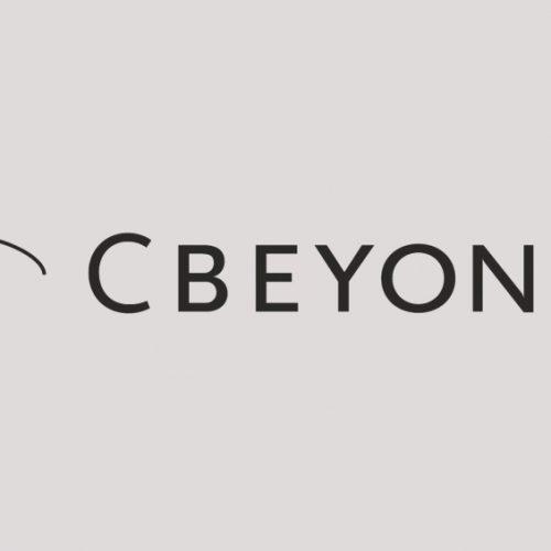cbeyond case study