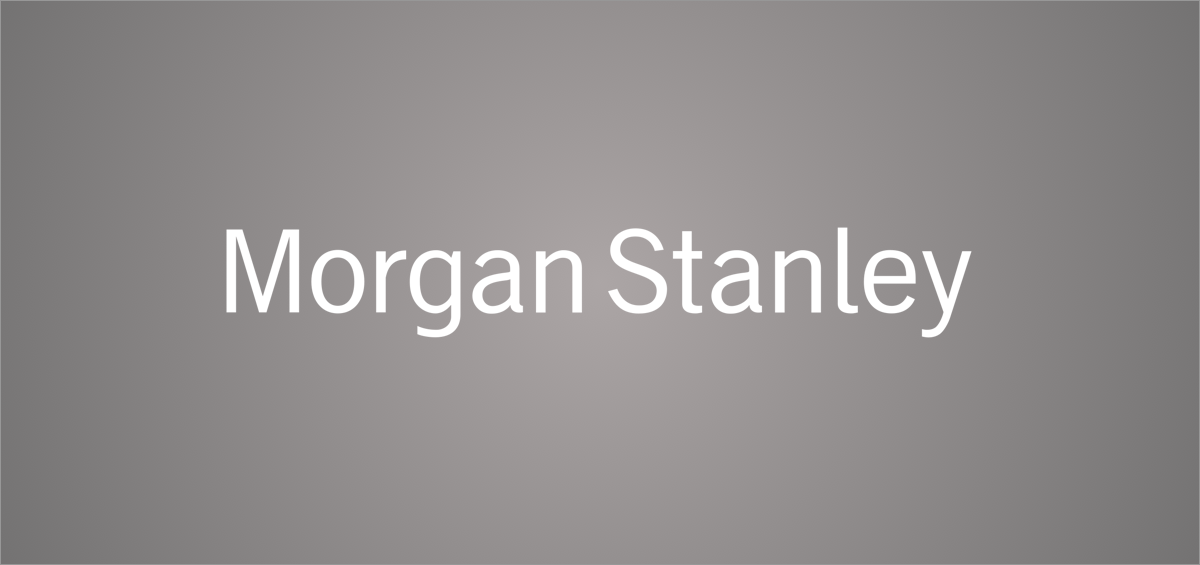 morgan stanley case study Transcript of rob parson at morgan stanley the case study overview rob parson is a gifted banker with 10 years of experience and a good reputation.