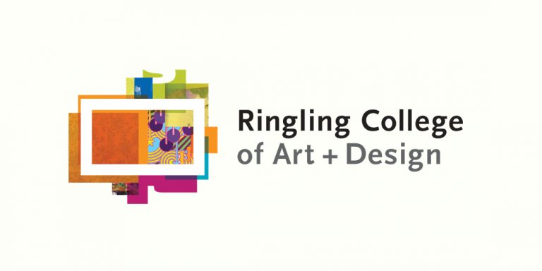 ringling college case study