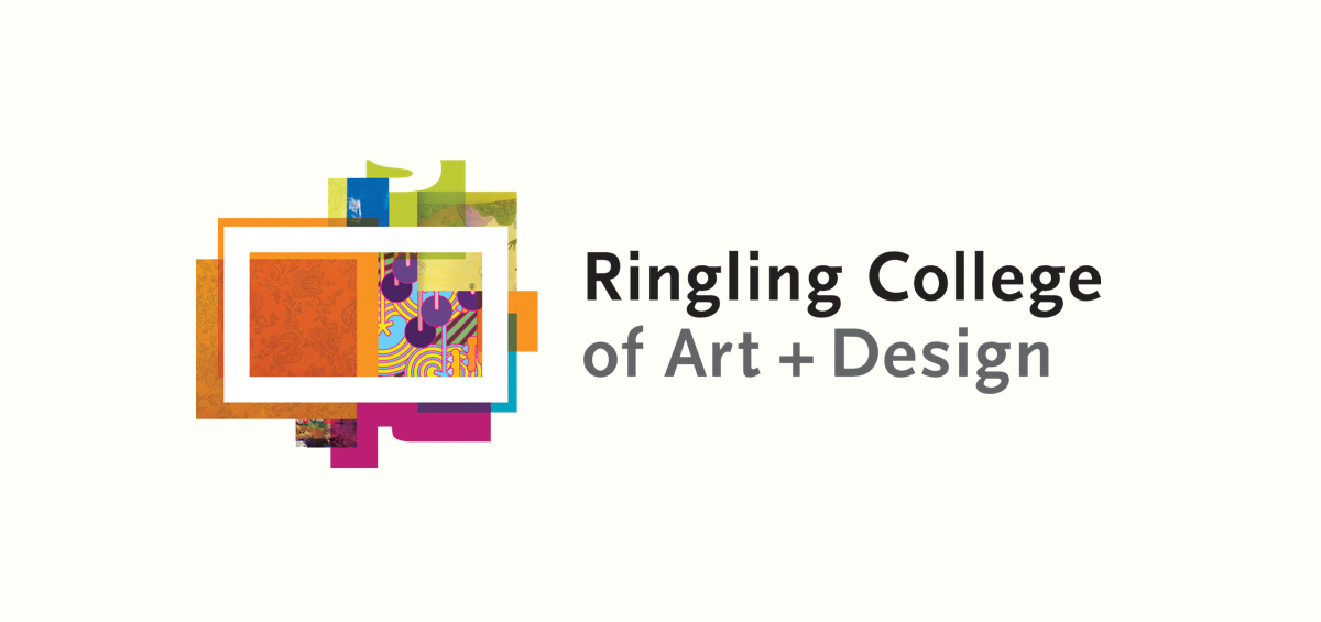 Study Art And Design