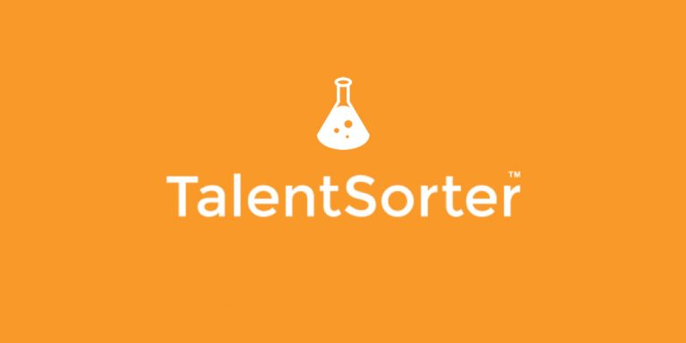 talentsorter case study
