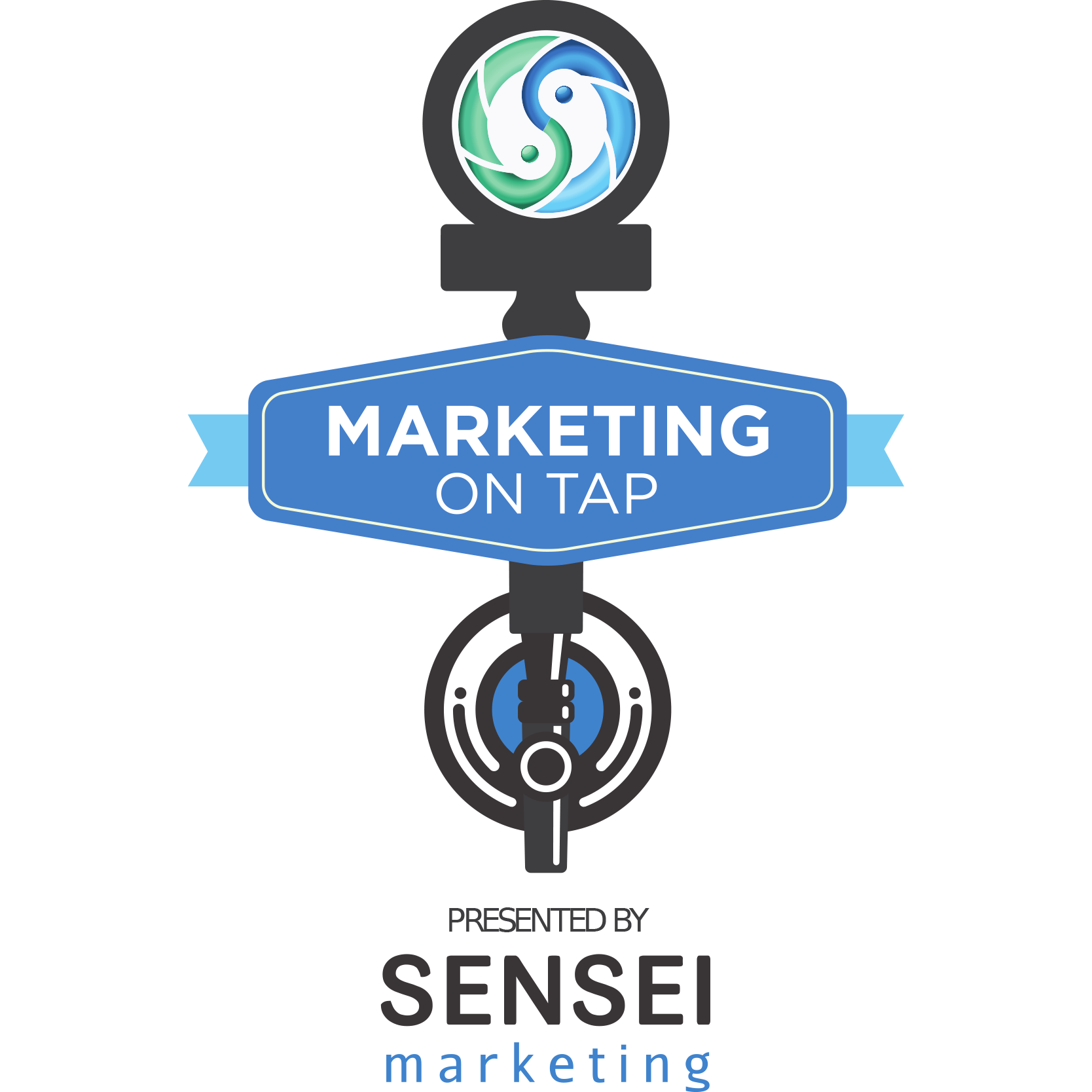 Marketing on Tap Episode 33: Customer Lifecycle - Bending