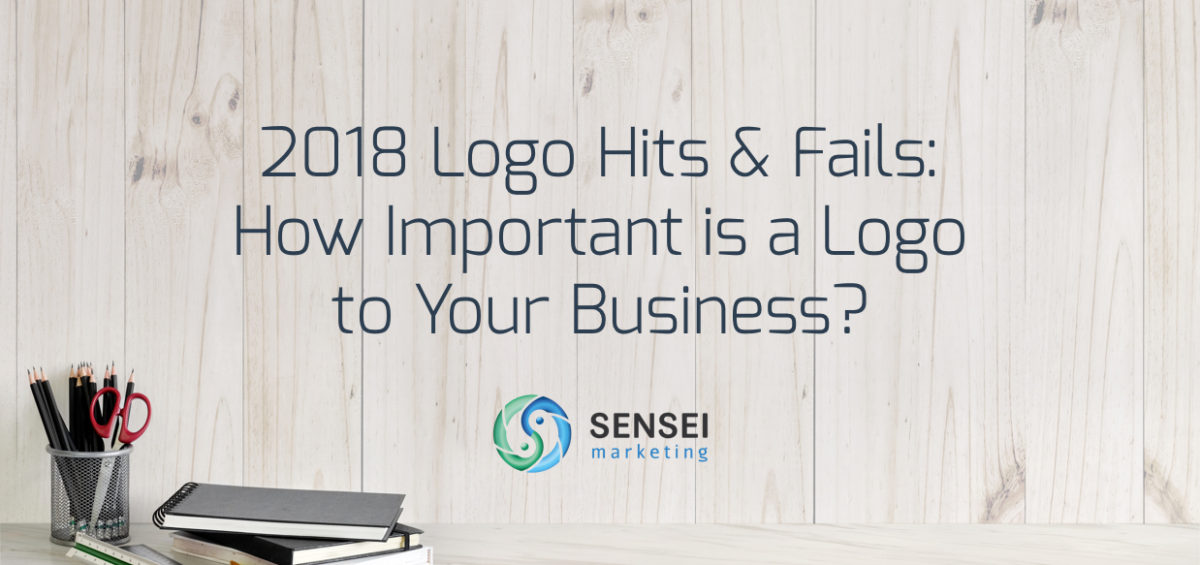 logo design critiques