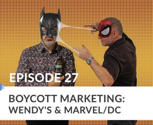 Wendys boycott
