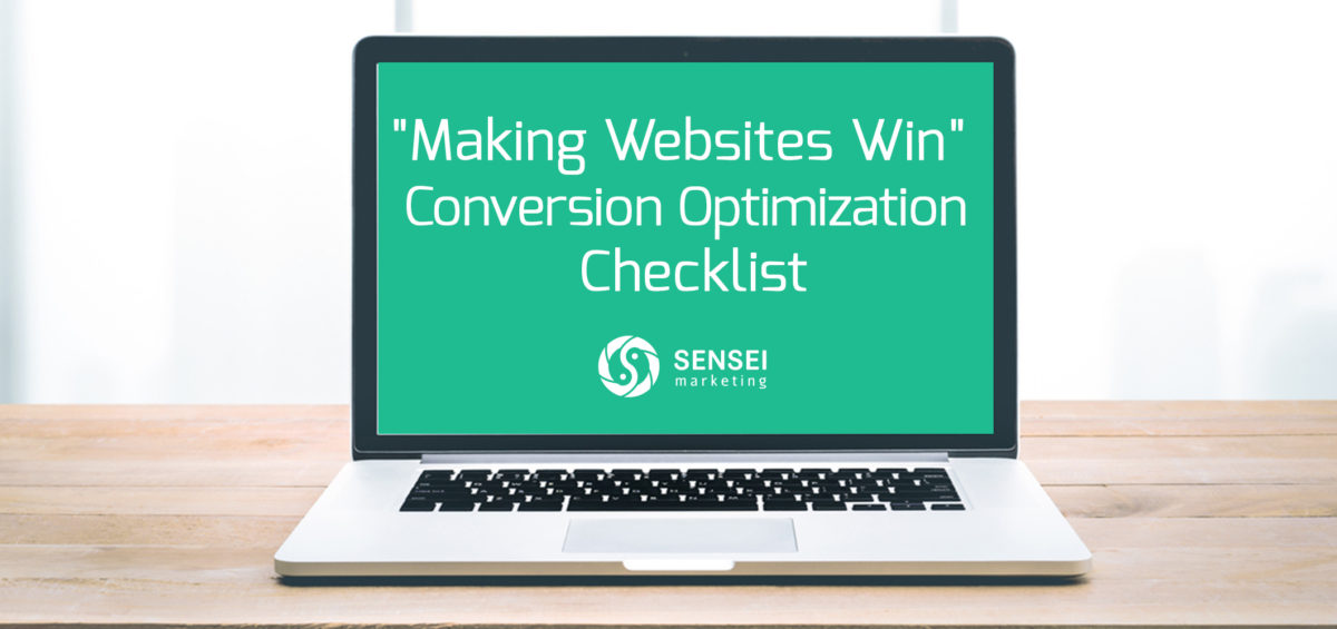 "website conversion book ""making websites win"""